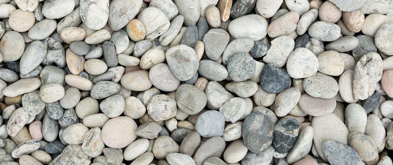 Decorative Rocks | Bulk Aggregate - Bulk Landscape Supplies, MRP Sand Quarry
