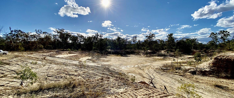 Products MRP Sand Quarry | Bulk Sand | Bulk Landscape Supplies